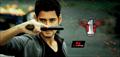 Picture 20 from the Telugu movie One - Nenokkadine