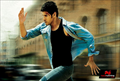 Picture 14 from the Telugu movie One - Nenokkadine