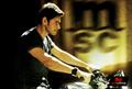 Picture 13 from the Telugu movie One - Nenokkadine