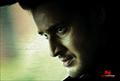 Picture 11 from the Telugu movie One - Nenokkadine
