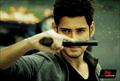 Picture 9 from the Telugu movie One - Nenokkadine