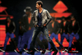 Picture 7 from the Telugu movie One - Nenokkadine