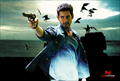 Picture 6 from the Telugu movie One - Nenokkadine