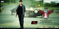 Picture 3 from the Telugu movie One - Nenokkadine