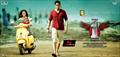 Picture 2 from the Telugu movie One - Nenokkadine