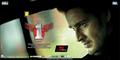 Picture 1 from the Telugu movie One - Nenokkadine