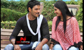 Picture 17 from the Kannada movie Neralu