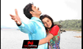 Picture 16 from the Kannada movie Neralu