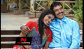 Picture 15 from the Kannada movie Neralu