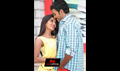 Picture 14 from the Kannada movie Neralu