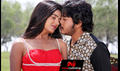 Picture 13 from the Kannada movie Neralu