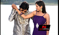Picture 12 from the Kannada movie Neralu