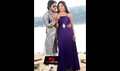 Picture 10 from the Kannada movie Neralu