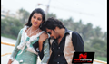 Picture 8 from the Kannada movie Neralu