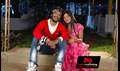 Picture 7 from the Kannada movie Neralu