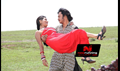 Picture 5 from the Kannada movie Neralu