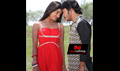 Picture 4 from the Kannada movie Neralu