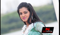Picture 3 from the Kannada movie Neralu