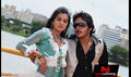 Picture 2 from the Kannada movie Neralu