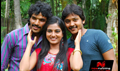 Picture 1 from the Kannada movie Neralu