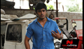 Picture 68 from the Tamil movie Neram