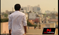 Picture 67 from the Tamil movie Neram