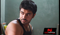 Picture 66 from the Tamil movie Neram