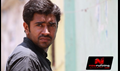 Picture 65 from the Tamil movie Neram