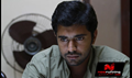 Picture 64 from the Tamil movie Neram