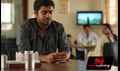 Picture 63 from the Tamil movie Neram
