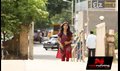 Picture 62 from the Tamil movie Neram