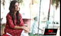 Picture 61 from the Tamil movie Neram