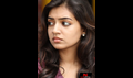 Picture 59 from the Tamil movie Neram