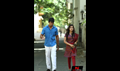 Picture 58 from the Tamil movie Neram