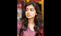 Picture 57 from the Tamil movie Neram