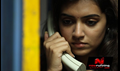 Picture 55 from the Tamil movie Neram