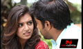 Picture 51 from the Tamil movie Neram
