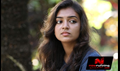 Picture 50 from the Tamil movie Neram
