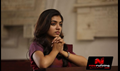 Picture 49 from the Tamil movie Neram