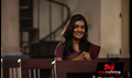 Picture 48 from the Tamil movie Neram