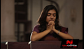 Picture 46 from the Tamil movie Neram