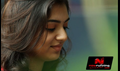 Picture 45 from the Tamil movie Neram