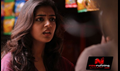 Picture 44 from the Tamil movie Neram