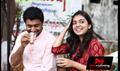 Picture 43 from the Tamil movie Neram