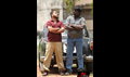 Picture 41 from the Tamil movie Neram