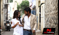 Picture 40 from the Tamil movie Neram
