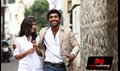 Picture 39 from the Tamil movie Neram