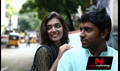 Picture 37 from the Tamil movie Neram