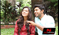 Picture 36 from the Tamil movie Neram