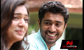 Picture 35 from the Tamil movie Neram